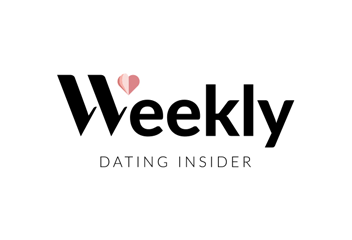 Weekly Dating Insider